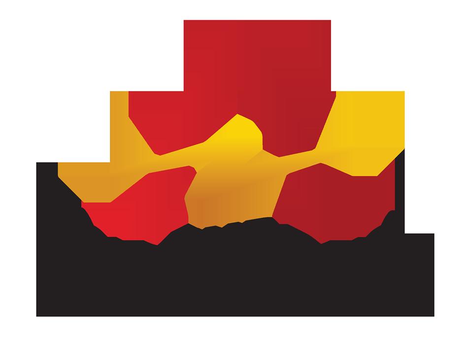 A2Z Express